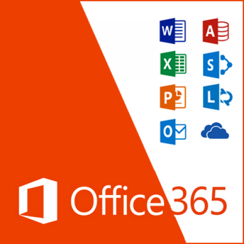 office365 danoli
