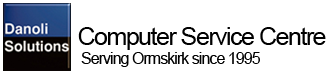 computer-repairs-ormskirk-danoli-solutions-logo1