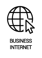 Business Internet